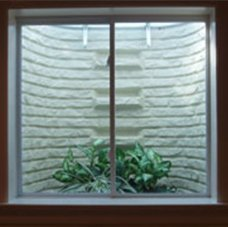 p-307-monarch-designer-window-wel
