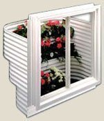 p-315-garden-step-window-well