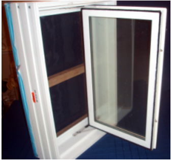 egress windows casement in swing windows at redi exit