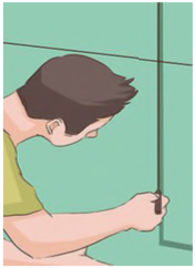 How to install an egress window