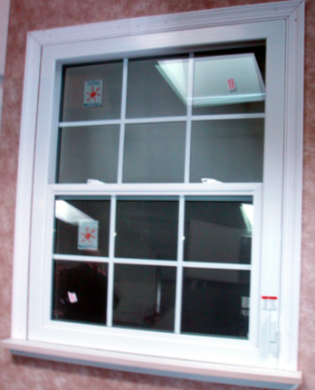 Egress Windows Wells Amp Covers All Shapes And Sizes Fast