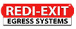 REDI-EXIT® Egress Windows and Wells
