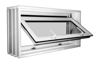 Egress Window Wells Amp Covers All Shapes And Sizes Fast