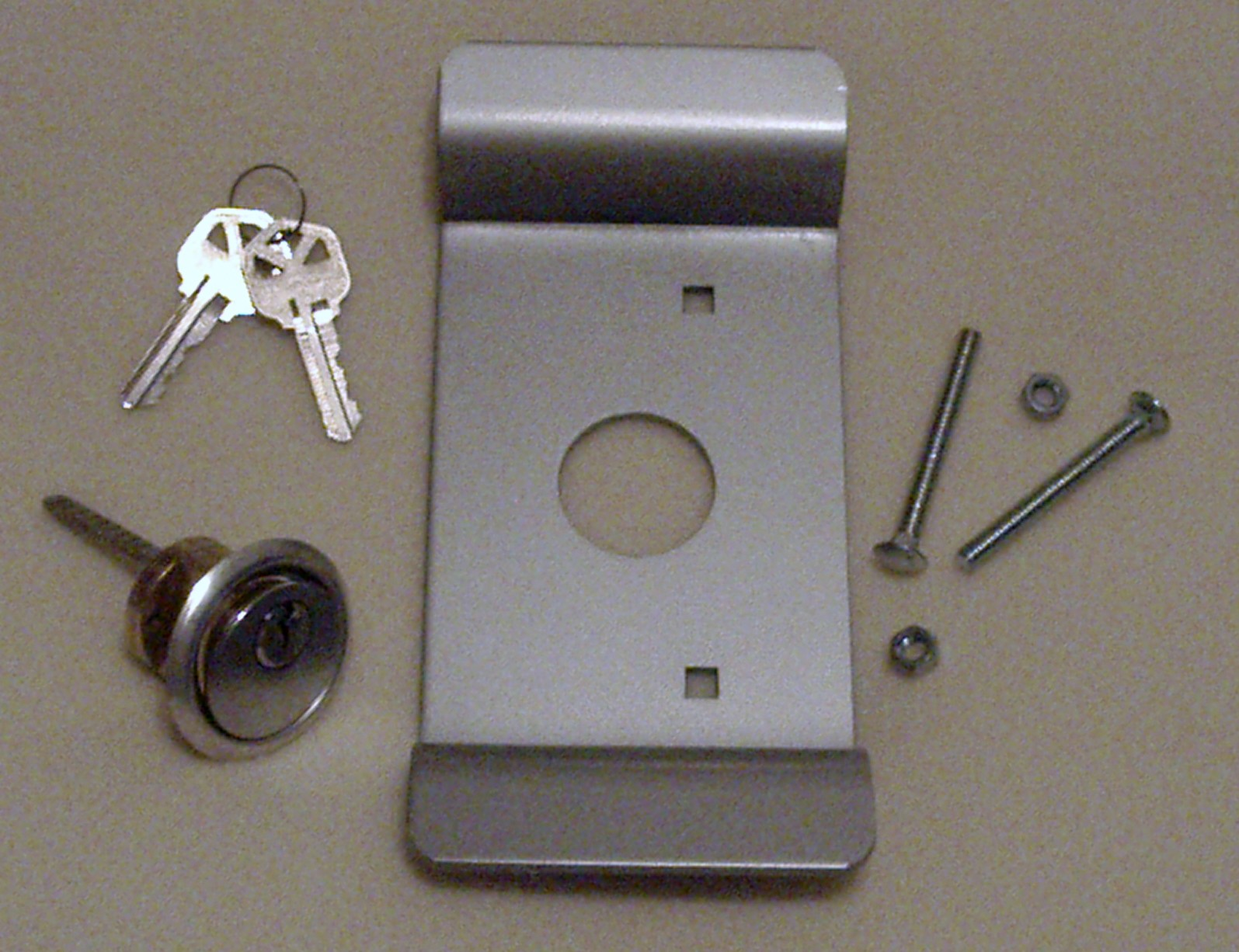 Panic Door Global Door Controls Commercial Door Closer In Aluminum With Backcheck Size 4 Sc