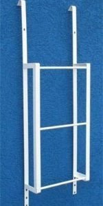 Economy Series Well Ladders